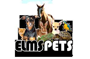 Elms Pets